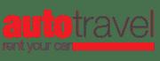 Autotravel Logo